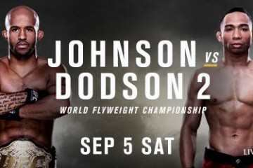 UFC_191_Johnson_Dodson2