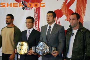 foto: sherdog.com