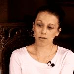 Joanna Jędrzejczyk nie potrafiła wskazać faworytki w walce Rose Namajunas vs. Michelle Waterson