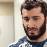 ZAWODNICY SPRZED LAT: Tak wyglądał gwiazdor KSW – Mamed Khalidov jako nastolatek