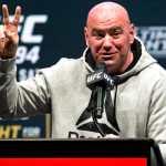 Fani ESPN wybrali najlepszą walkę w historii UFC! Sprawdź wyróżnione starcia!