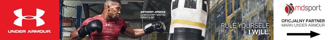 http://testorevolt.pl/witamy/
