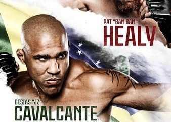 Titan_FC_39_Cavalcante_vs._Healy_Poster-338x413