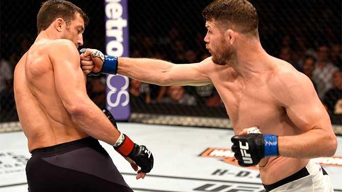 Bisping_UFC199_fpf.jpg