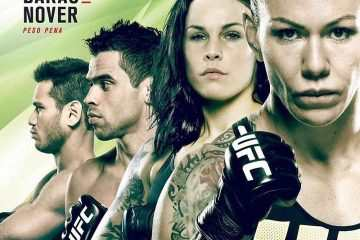 ufc-fight-night-95-poster