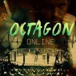 Octagon OnLine #124  – omówienie UFC 211 i FEN 17 oraz zapowiedzi PLMMA 73, walk Strusa i A. Niedźwiedź! [WIDEO]