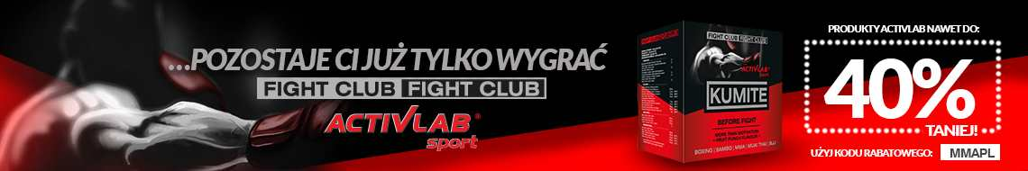 baner-fight-club