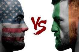 youtube.com/fightpromo