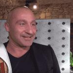 Marcin Najman zainteresowany walką z Szymonem Kołeckim na październikowej gali PLMMA 74 w Toruniu!
