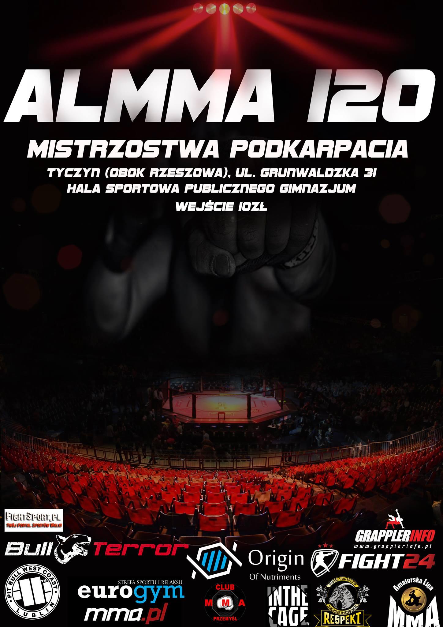 120_rzeszow_media2