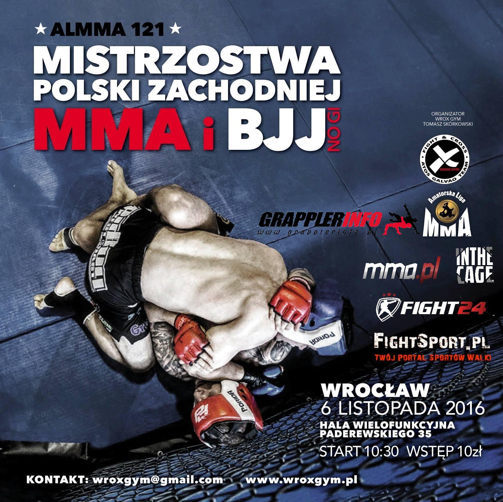 121_wroclaw_media2