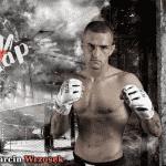 MMA SLAP #24: Gościnnie Marcin Wrzosek przed KSW 37
