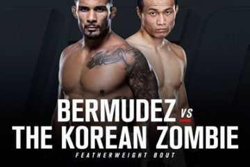 ufc-fight-night-104-bermudez-vs-korean-zombie-sq