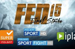 fen-live-tv-800x445