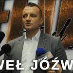Paweł Jóźwiak po FEN 15: Samym sportem rynku nie można zawojować, trzeba sięgać po cyrkowców! [WIDEO]