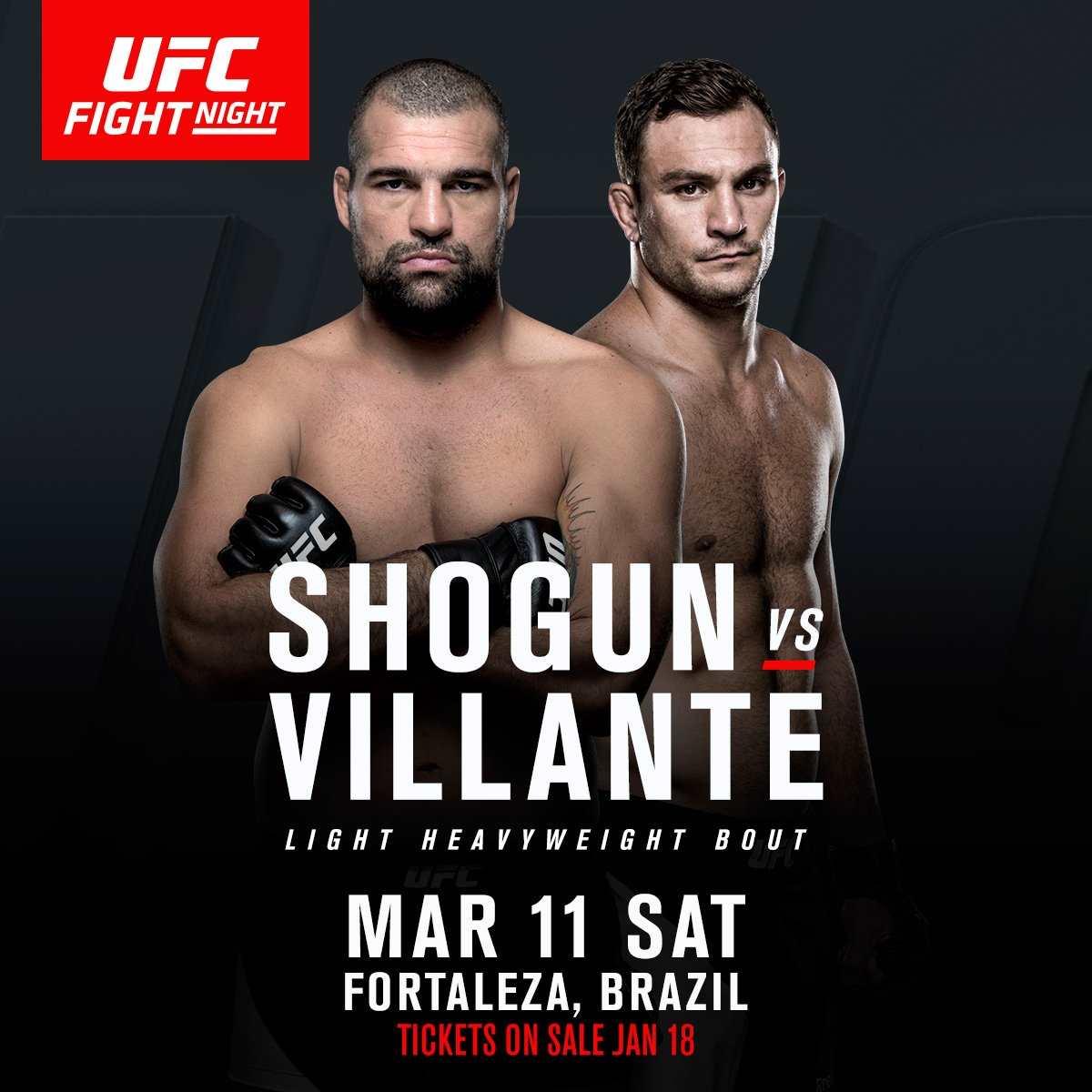 twitter.com/UFC_Europe
