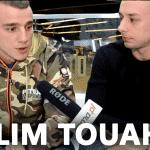 Salim Touahri: Ten rok będzie przełomowy! [WIDEO]