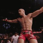 Mistrz organizacji WSOF poznał rywala na debiut w UFC! Czeka go poważna weryfikacja!