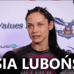 Katarzyna Lubońska po LFN 5: Niepotrzebnie wdałam się z nią w bójkę! [WIDEO]