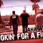 """Jest kolejny odcinek drugiego sezonu """"Dana White: Lookin' for a Fight"""" ]WIDEO]"""