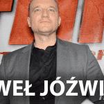 Paweł Jóźwiak po FEN 17: Chcemy robić jak największe gale i wypełniać jak największe obiekty! [WIDEO]