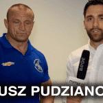 Mariusz Pudzianowski po KSW 39: Jak już uznam, że jestem gotowy by walczyć o pas – będę walczył [WIDEO]