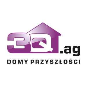 Domy 3Q