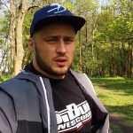 """Tomasz Narkun sugeruje, że Marcin Wójcik bierze sterydy! """"Jestem czysty, ale gorzej może być z moim oponentem!"""" [WIDEO]"""