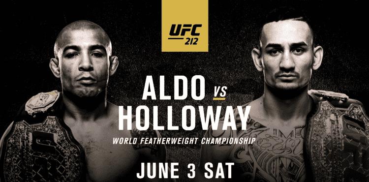 UFC-212-Aldo-vs-Holloway-Fight-Poster-75