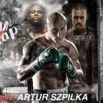 MMA SLAP #41: Mayweather vs. McGregor z gościnnym udziałem Artura Szpilki [WIDEO]