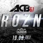 ACB 67: Cooper vs. Berkhamov