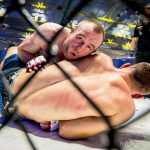 Mateusz Rębecki po FEN 18: W tym roku być może już nie zawalczę w MMA [WIDEO]