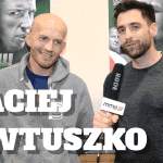 Maciej Jewtuszko przed KSW 40: Byłem zawodnikiem, który był największym skur**synem i katem! [WIDEO]