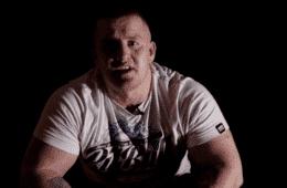 """Lubo odgraża się """"Kornikowi"""""""