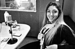 wywiad silvana gomez juarez ksw 42