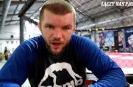 Wideoblog Łukasza Jurkowskiego