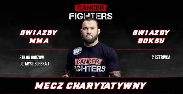 MMA vs. Boks