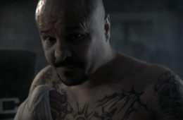 Johnny Tapia - mistrz świata trzech kategorii wagowych, Thefightcity.com