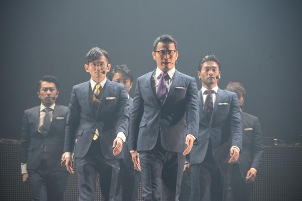 Zespół World Order, www.moshimoshi-nippon. jp