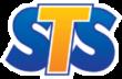 STS.pl