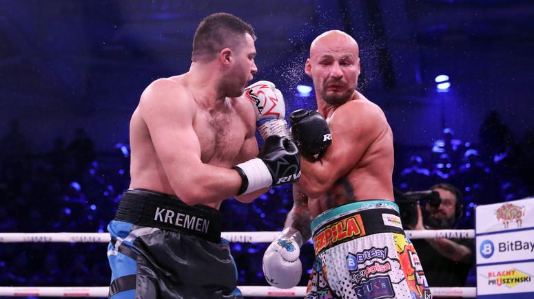 """""""Być może coś z głową nie zagrało?"""" - Jan Błachowicz komentuje ostatnią walkę Artura Szpilki - MMA PL - MMA PL"""