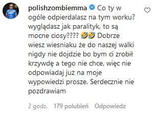 Najman-Wrzosek