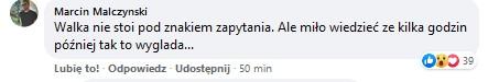 Malczyński