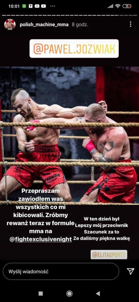 Miklasz