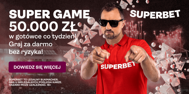 SuperBet
