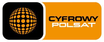 Strona główna - Cyfrowy Polsat
