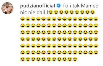 Pudzianowski